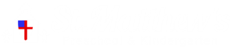 St. Matthew's Preschool & Kindergarten | Snellville, GA